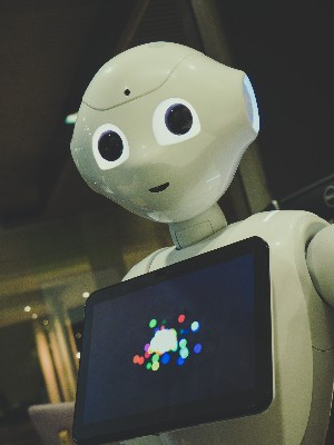 dispositivos inteligentes